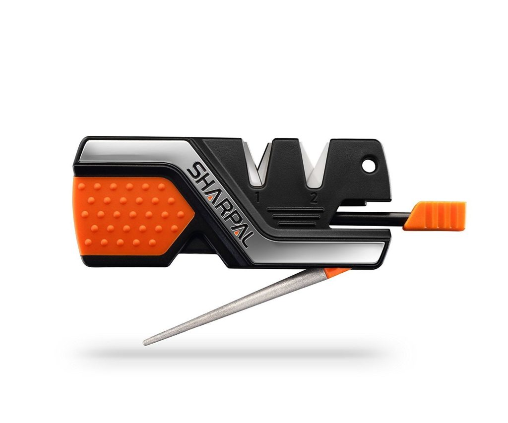 carbide-sharpener-knife-sharpener-filleting