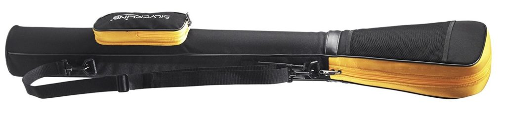 Spearfishing-Speargun-bag Airplane fly Airline transport luggage allowed