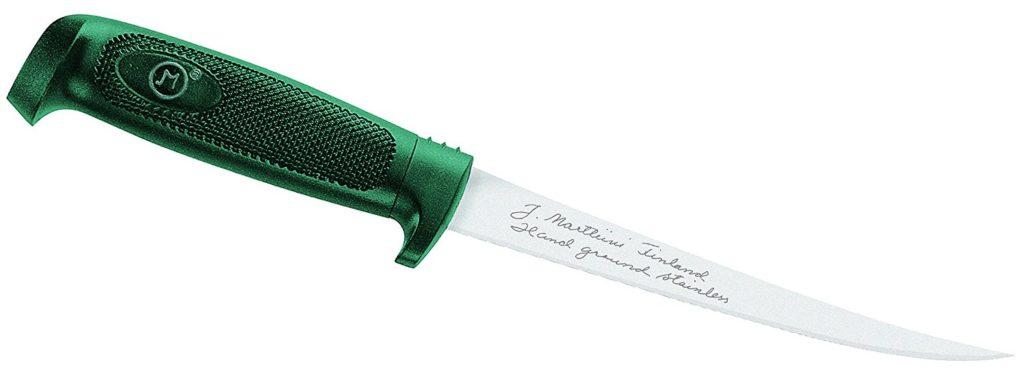 fillet-fish-filleting-knife