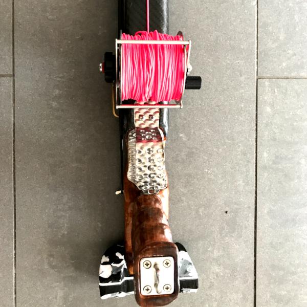 DIY-Speargun-Tutorial-Harpune-selbst-bauen-selber-Anleitung-Guide-Spearfishing-Teak-Carbon-Glassfibre-Do-it-yourself-Trigger-Reel-3-GER